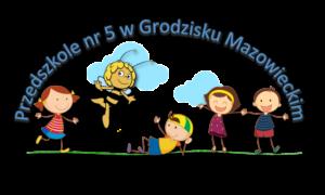 Przedszkole Nr 5 w Grodzisku Mazowieckim